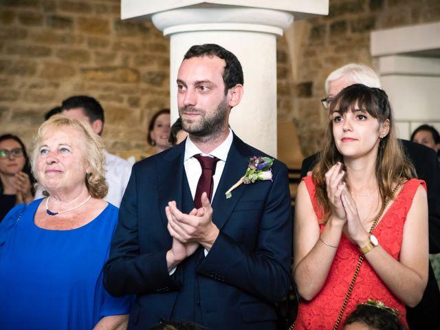 Le mariage de Benjamin et Anne à Saint-Dizier, Haute-Marne 30