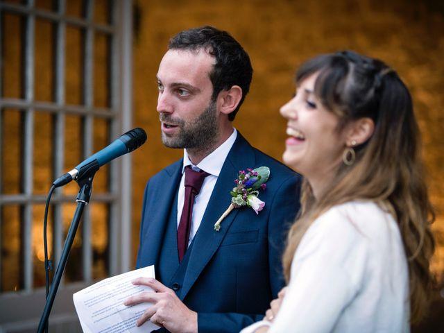Le mariage de Benjamin et Anne à Saint-Dizier, Haute-Marne 55