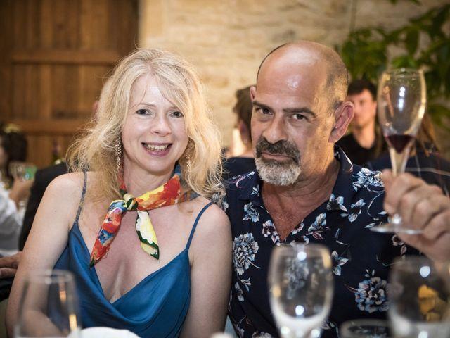 Le mariage de Benjamin et Anne à Saint-Dizier, Haute-Marne 63