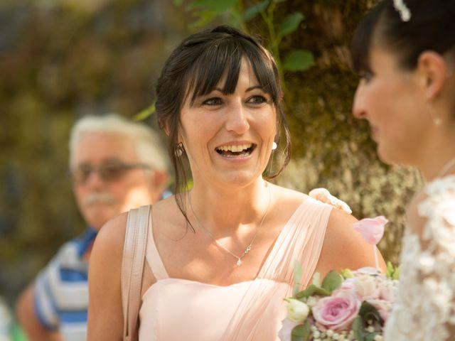 Le mariage de Greg et Laura à Loudes, Haute-Loire 30