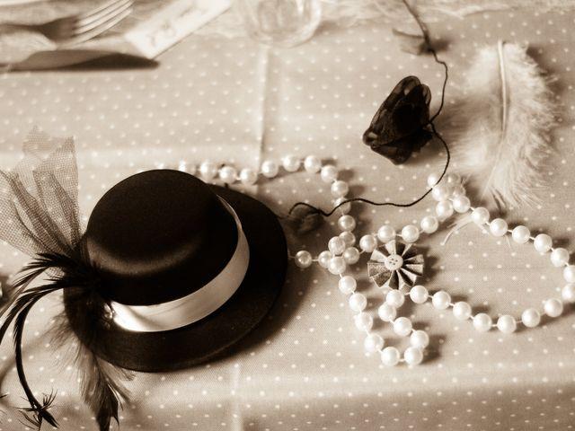 Le mariage de Amélie et Carine à Romillé, Ille et Vilaine 15