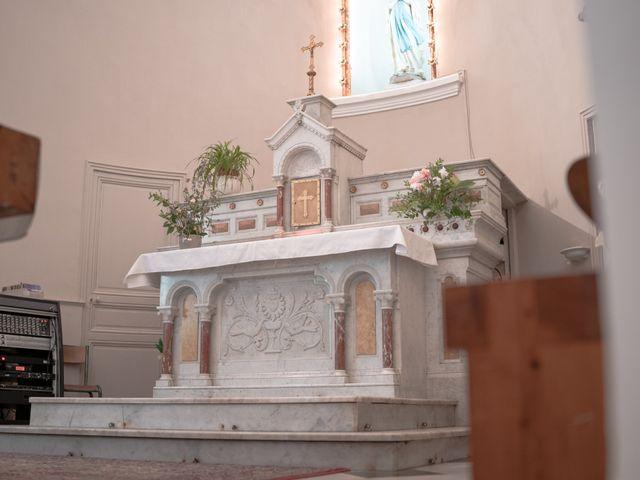 Le mariage de Marie et Antonny à Marseille, Bouches-du-Rhône 30