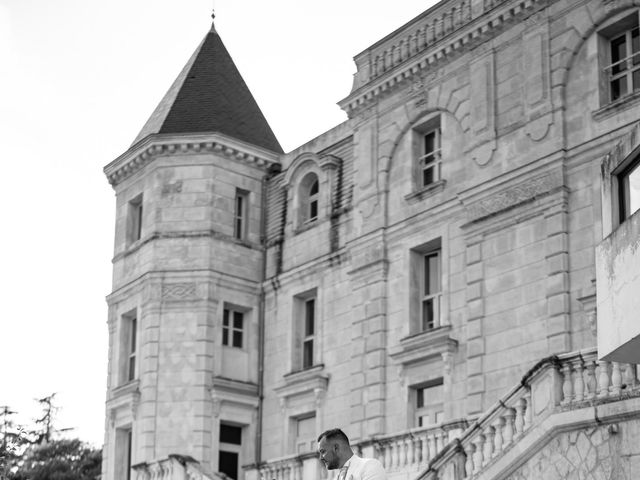 Le mariage de Marie et Antonny à Marseille, Bouches-du-Rhône 59