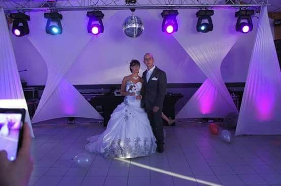 Le mariage de Bastien et Aurélie à Rubrouck, Nord 11