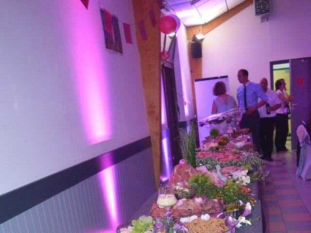 Le mariage de Bastien et Aurélie à Rubrouck, Nord 14