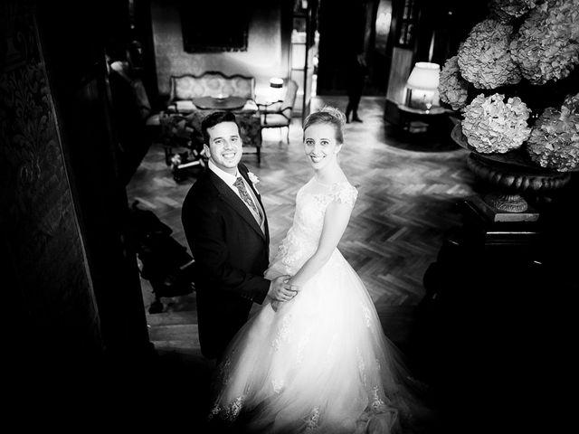 Le mariage de Francisco et Tabata à Biarritz, Pyrénées-Atlantiques 4