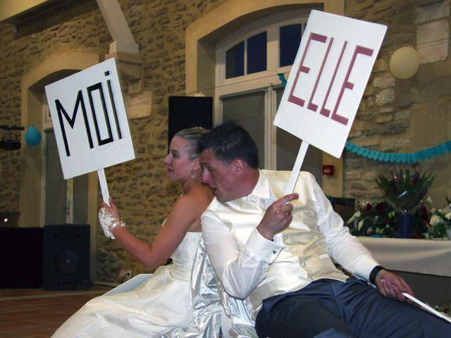 Le mariage de Mathieu et Alexandra à Talence, Gironde 16