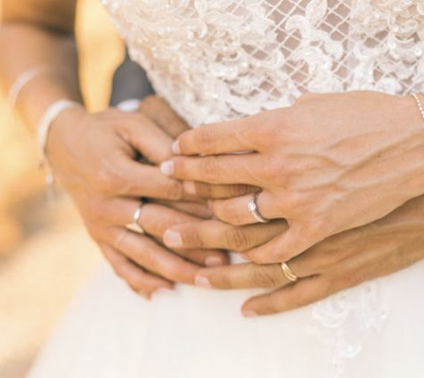 Le mariage de Gaël et Mélanie   à Loriol-du-Comtat, Vaucluse 10