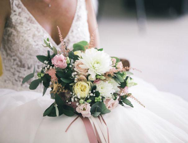 Le mariage de Gaël et Mélanie   à Loriol-du-Comtat, Vaucluse 23