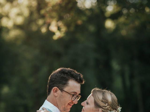 Le mariage de Sébastien et Béryl à Beaune, Côte d'Or 36