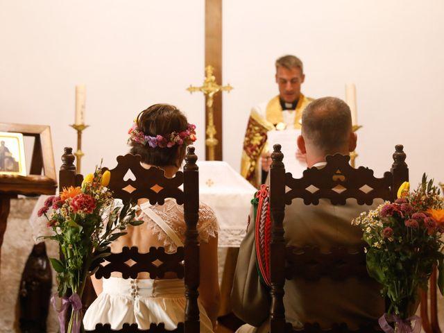 Le mariage de Fred et Mallory à Bayonne, Pyrénées-Atlantiques 49