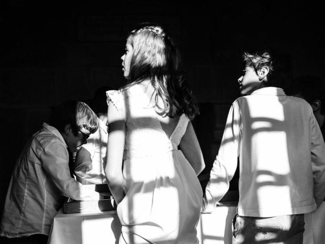 Le mariage de Fred et Mallory à Bayonne, Pyrénées-Atlantiques 90