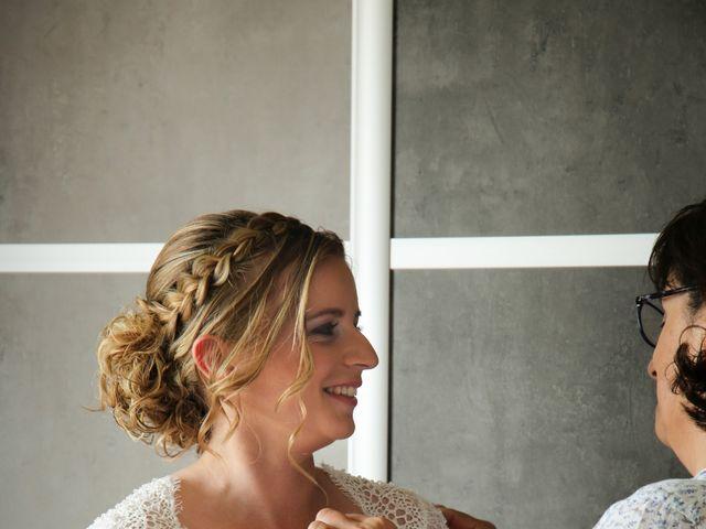 Le mariage de Rémy et Jordane à Ensisheim, Haut Rhin 48