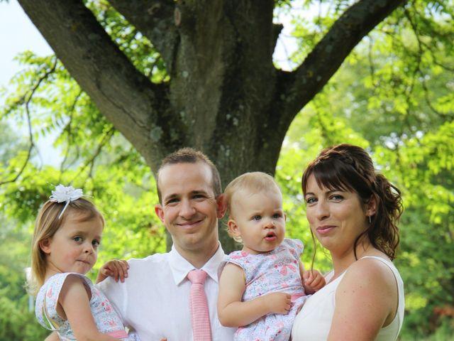 Le mariage de Rémy et Jordane à Ensisheim, Haut Rhin 197