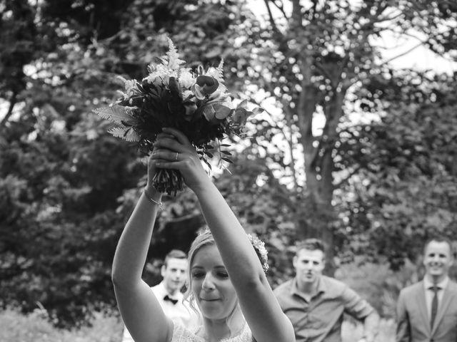 Le mariage de Rémy et Jordane à Ensisheim, Haut Rhin 221