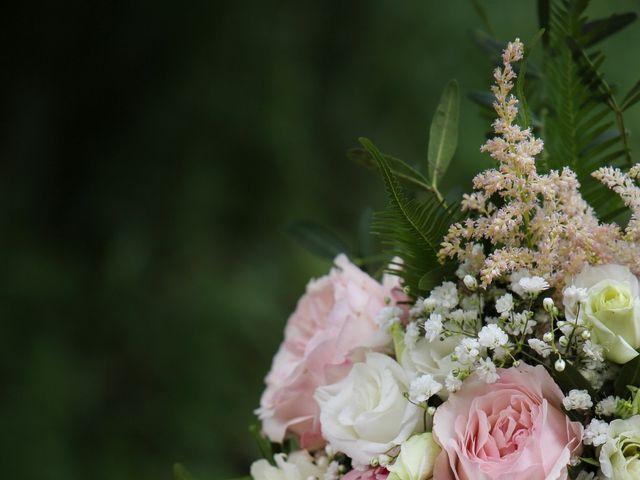 Le mariage de Rémy et Jordane à Ensisheim, Haut Rhin 229