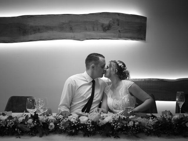 Le mariage de Rémy et Jordane à Ensisheim, Haut Rhin 237