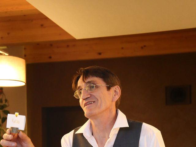 Le mariage de Rémy et Jordane à Ensisheim, Haut Rhin 239