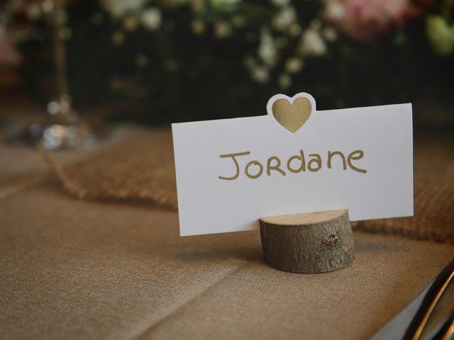 Le mariage de Rémy et Jordane à Ensisheim, Haut Rhin 247