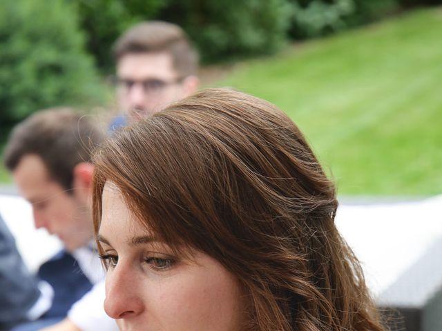 Le mariage de Rémy et Jordane à Ensisheim, Haut Rhin 284