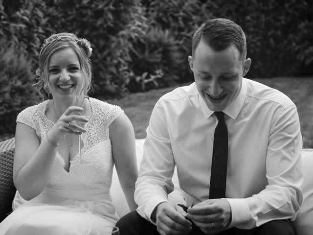 Le mariage de Rémy et Jordane à Ensisheim, Haut Rhin 285