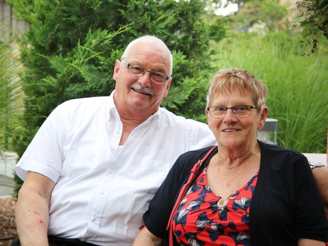 Le mariage de Rémy et Jordane à Ensisheim, Haut Rhin 293