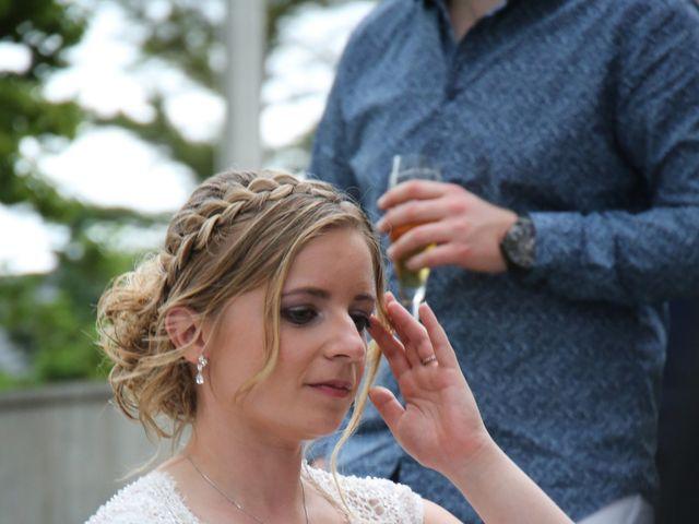 Le mariage de Rémy et Jordane à Ensisheim, Haut Rhin 297