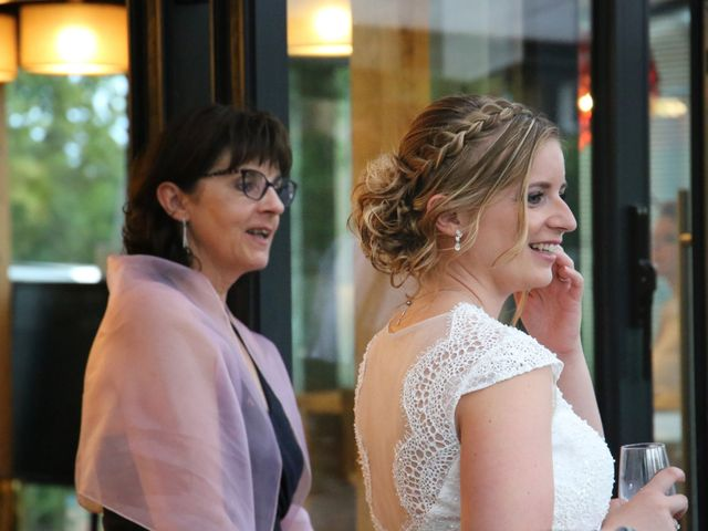 Le mariage de Rémy et Jordane à Ensisheim, Haut Rhin 303
