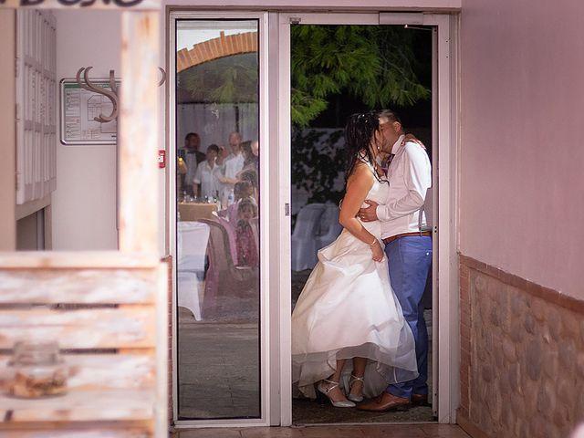 Le mariage de Matthieu et Rachelle à Le Soler, Pyrénées-Orientales 38