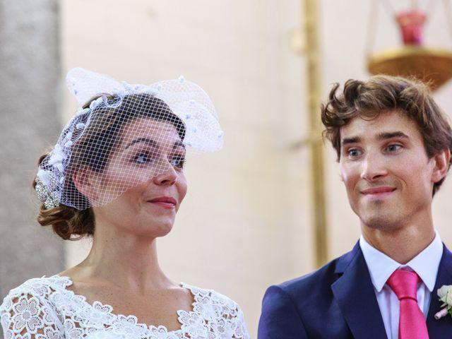 Le mariage de Clément et Victoria à La Baule-Escoublac, Loire Atlantique 13