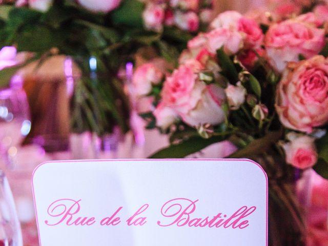 Le mariage de Clément et Victoria à La Baule-Escoublac, Loire Atlantique 22