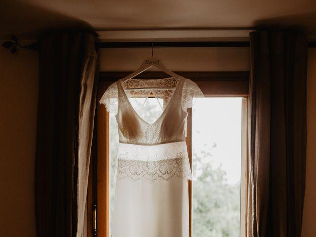 Le mariage de Mickael et Audrey à Cucuron, Vaucluse 14