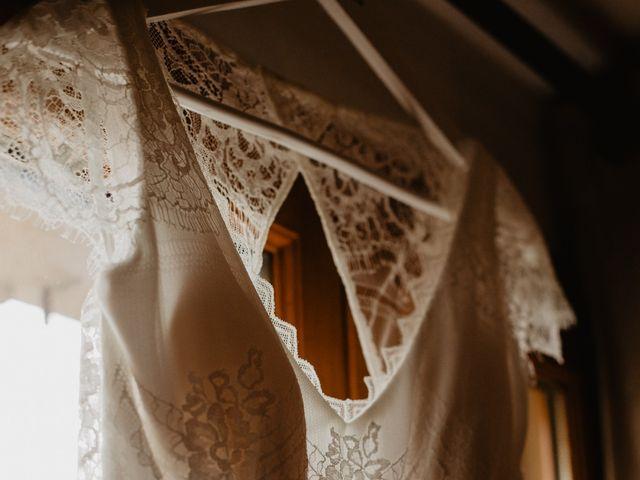 Le mariage de Mickael et Audrey à Cucuron, Vaucluse 15