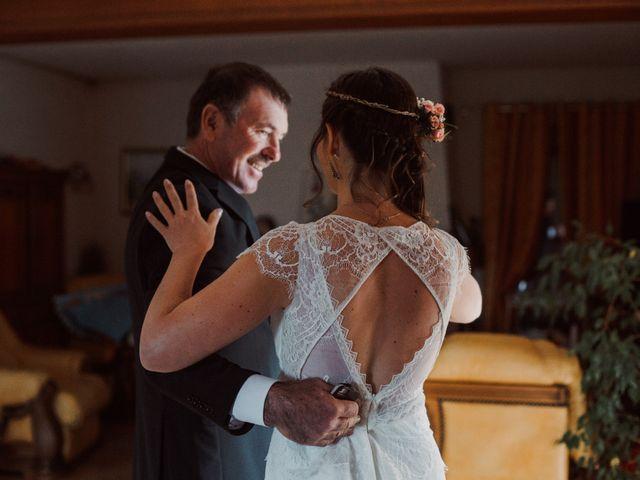 Le mariage de Mickael et Audrey à Cucuron, Vaucluse 29