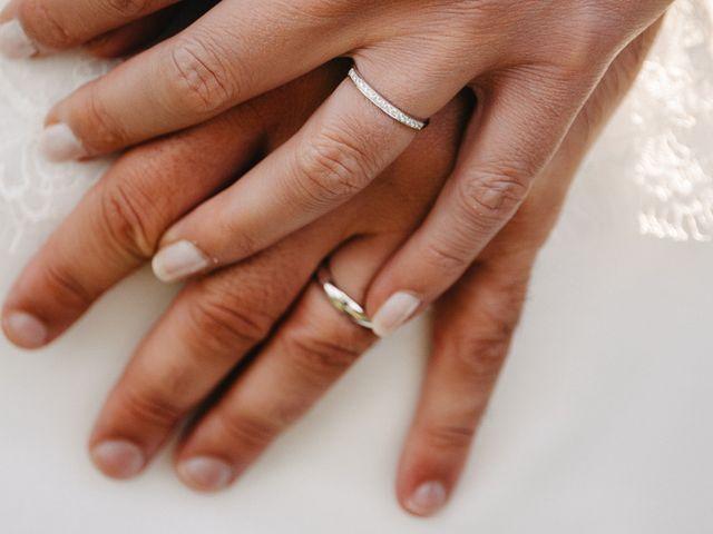 Le mariage de Mickael et Audrey à Cucuron, Vaucluse 111