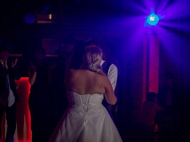 Le mariage de muller et Noelle à Guérande, Loire Atlantique 17