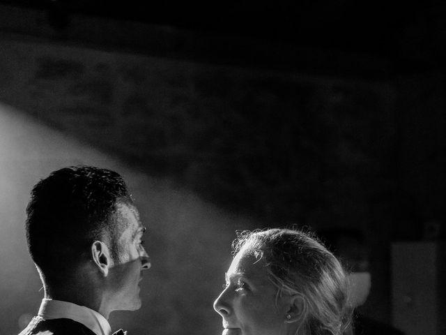 Le mariage de muller et Noelle à Guérande, Loire Atlantique 19