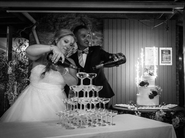 Le mariage de muller et Noelle à Guérande, Loire Atlantique 22