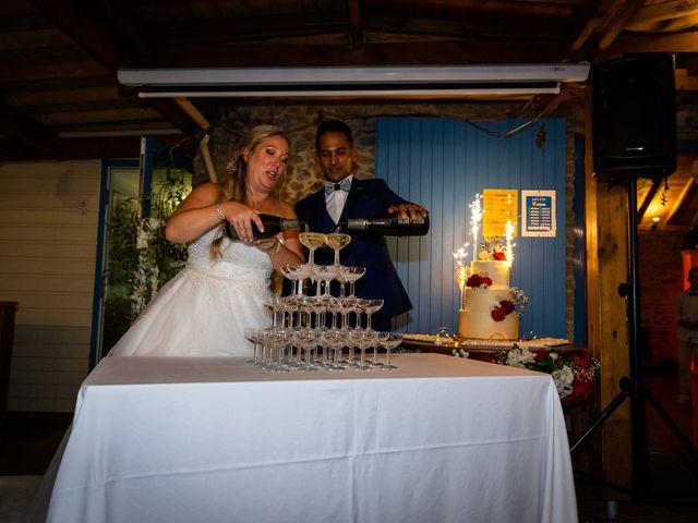 Le mariage de muller et Noelle à Guérande, Loire Atlantique 23