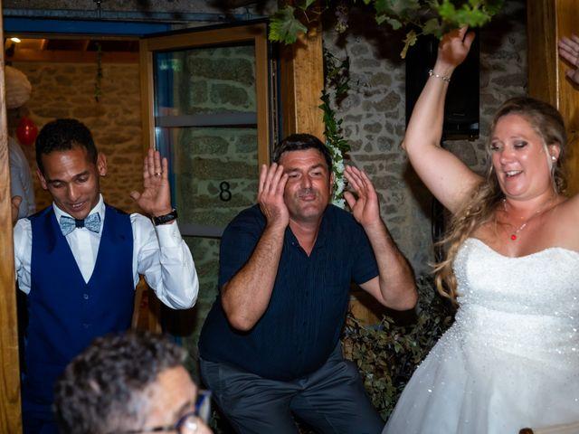 Le mariage de muller et Noelle à Guérande, Loire Atlantique 27
