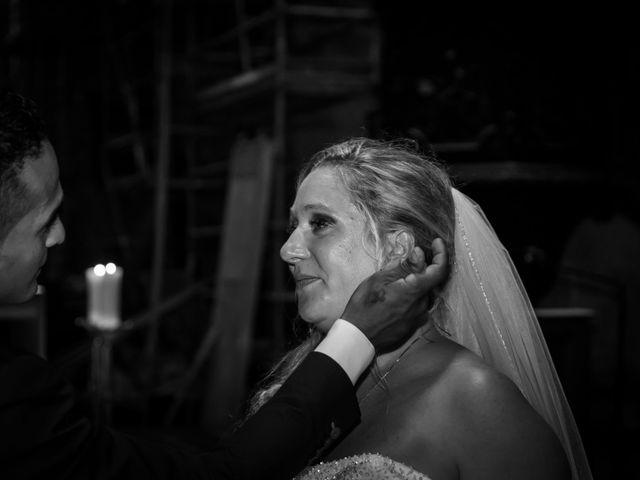 Le mariage de muller et Noelle à Guérande, Loire Atlantique 64