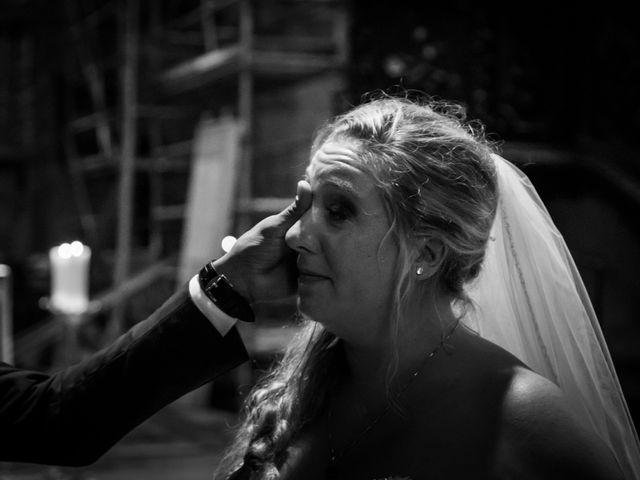 Le mariage de muller et Noelle à Guérande, Loire Atlantique 65