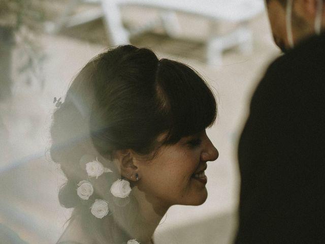 Le mariage de Simone et Lydiane à Paris, Paris 57