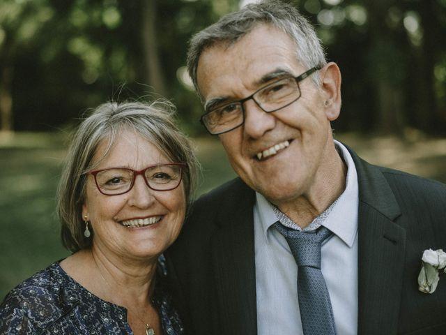 Le mariage de Simone et Lydiane à Paris, Paris 162