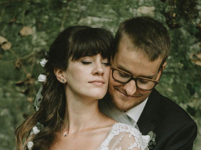 Le mariage de Simone et Lydiane à Paris, Paris 207