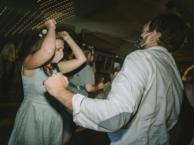 Le mariage de Simone et Lydiane à Paris, Paris 283