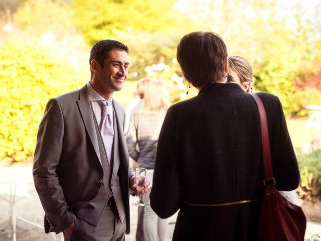 Le mariage de Julien et Marie à Neufchâtel-en-Bray, Seine-Maritime 52