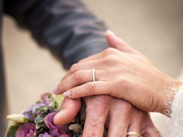 Le mariage de Julien et Marie à Neufchâtel-en-Bray, Seine-Maritime 53
