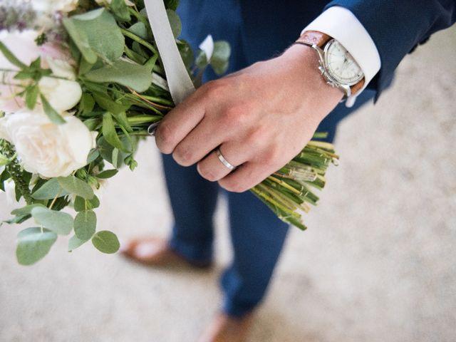 Le mariage de Mickaël et Alexia à Rambouillet, Yvelines 67