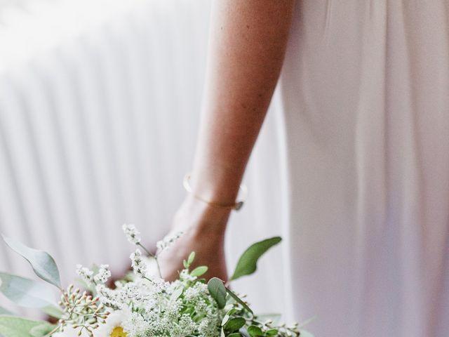 Le mariage de Aymeric et Julie à Saint-Cyr-la-Rosière, Orne 36